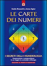 Le carte dei numeri