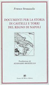 Franco Strazzullo