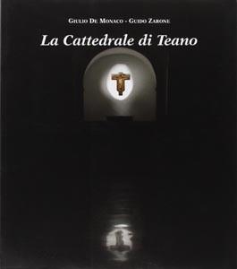 La Cattedrale di Teano