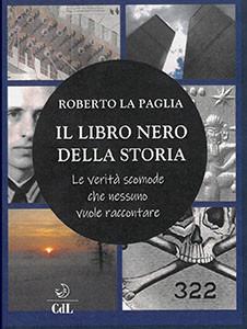Il Libro Nero della Storia