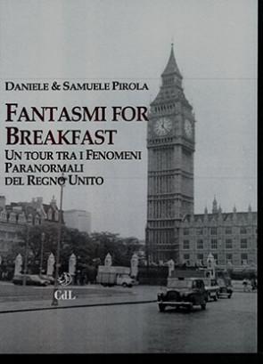 Fantasmi for breakfast