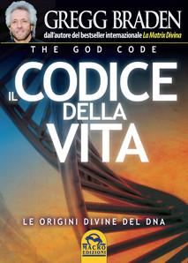 Il Codice della Vita - Nuova Edizione