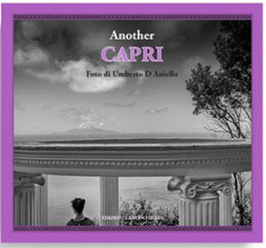 Another Capri