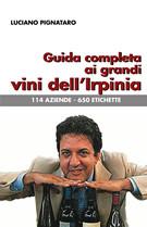 Guida Completa ai grandi vini dell'Irpinia