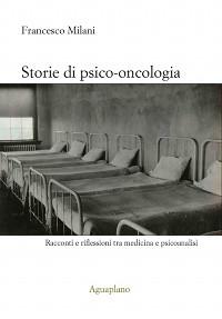 Storie di psico-oncologia