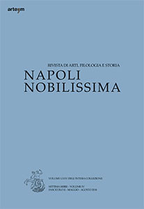 Napoli nobilissima