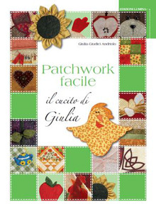Patchwork Facile