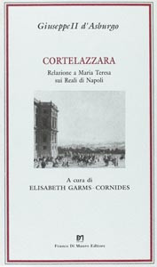 Cortelazzara
