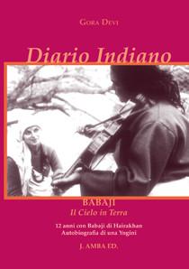 Diario Indiano - Nuova edizione