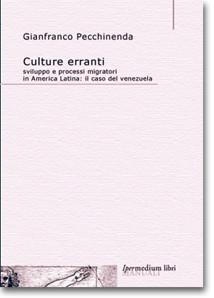 Culture erranti.