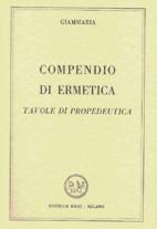 Compendio di Ermetica