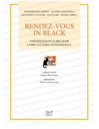 RENDEZ-VOUS IN BLACK