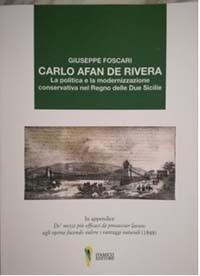 Carlo Afan de Rivera