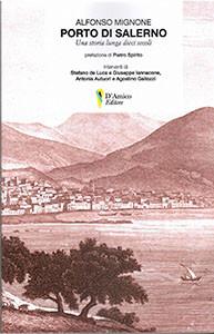 Porto di Salerno