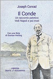 Il conde. Vedi Napoli e poi mori