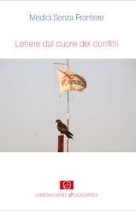 Lettere dal cuore dei conflitti