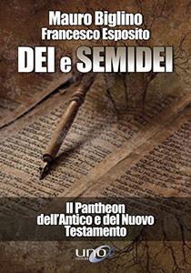 Dei e Semidei