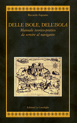 Delle isole, dell'isola