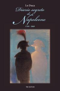 Diario Segreto di Napoleone