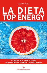 LA DIETA TOP ENERGY