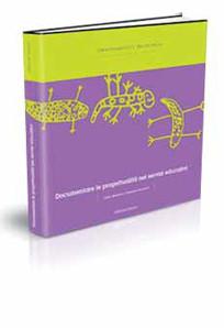 Documentare le progettualità nei servizi educativi