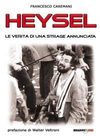 HEYSEL
