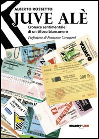 JUVE ALE'