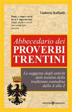 Abbecedario dei proverbi trentini