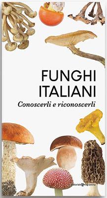 Funghi italiani