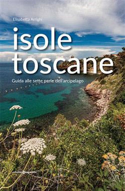 Isole toscane
