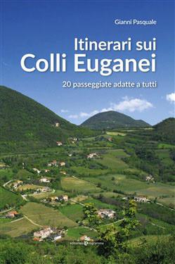Itinerari sui Colli Euganei