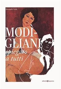 Modigliani spiegato a tutti