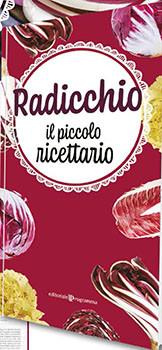 Radicchio