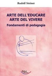 Arte dell'educare, arte del vivere