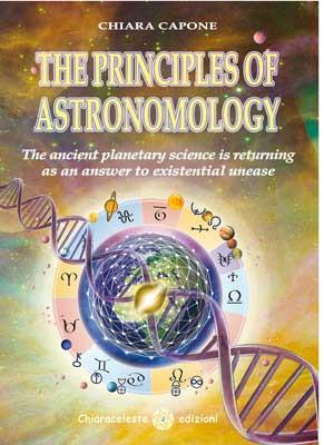 The principles of astronomo-logy