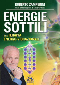Energie Sottili