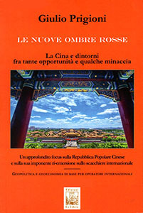 Le nuove Ombre Rosse