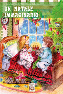 Un Natale immaginario