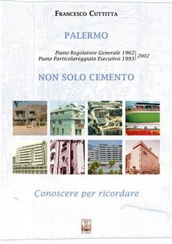 Palermo. Non solo cemento