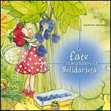 Le Fate ci Insegnano... la Solidarietà