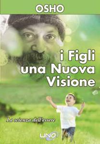 I Figli - Una Nuova Visione