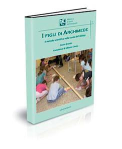 I figli di Archimede