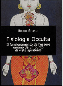 Fisiologia occulta