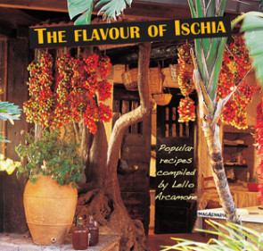 The flavour of Ischia