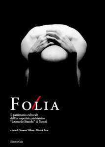 Folia/Follia