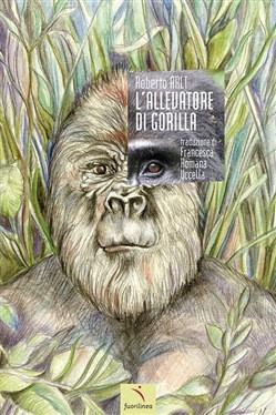 L'allevatore di gorilla