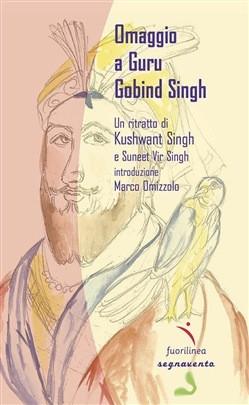 Omaggio a Guru Gobind Singh