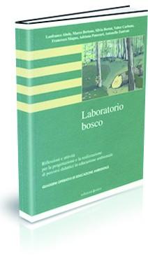 LABORATORIO BOSCO
