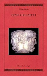 Giano di Napoli