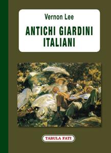 ANTICHI GIARDINI ITALIANI